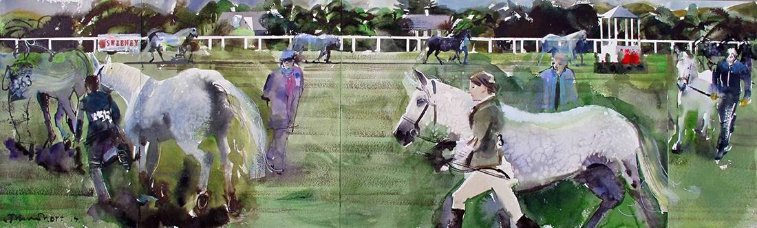 Connemara-Pony-Show--Clifden-Co-Galway