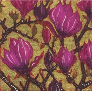 45_dark_magnolia