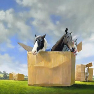 Jimmy-Lawlor