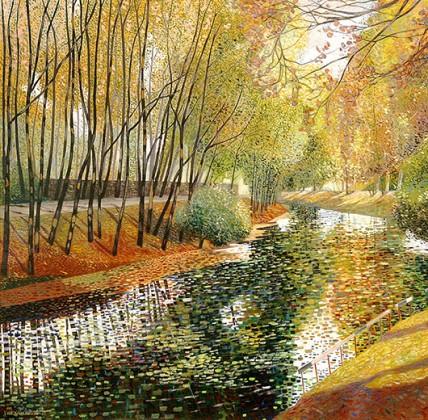 Canal-du-Midi-428x420
